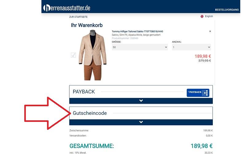 herrenausstatter.de-voucher_redemption-how-to