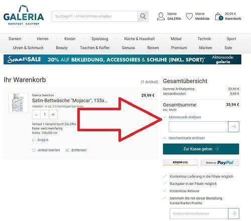 galeria karstadt kaufhof voucher-voucher_redemption-how-to