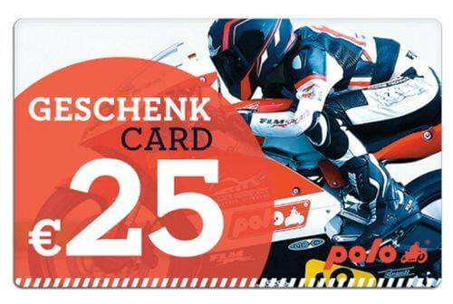 polo motorrad-gift_card_purchase-how-to