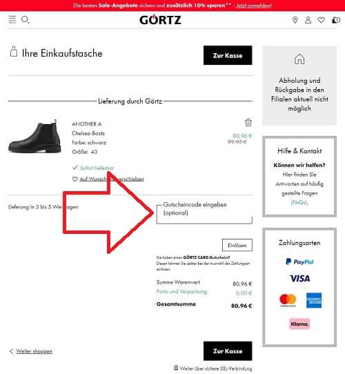 görtz-voucher_redemption-how-to