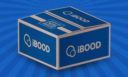 ibood-return_policy-how-to