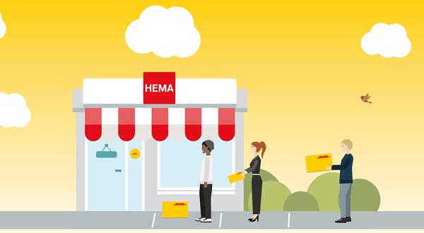 hema-return_policy-how-to