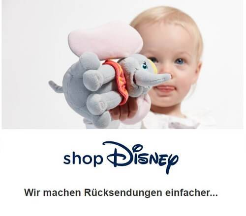 disney shop-return_policy-how-to