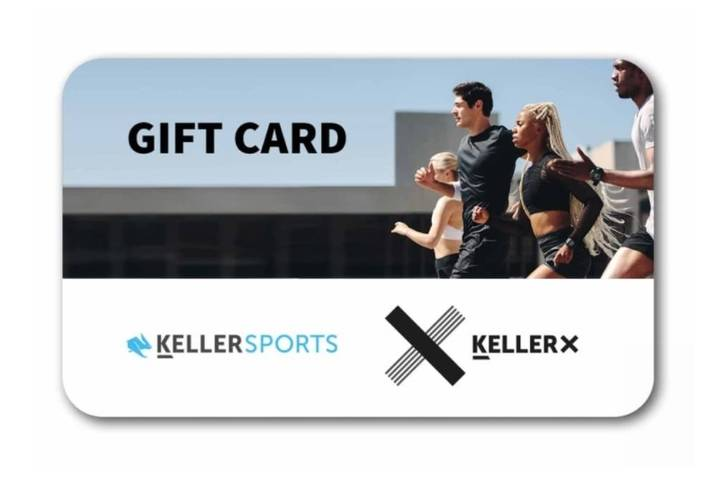 keller sports-gift_card_purchase-how-to
