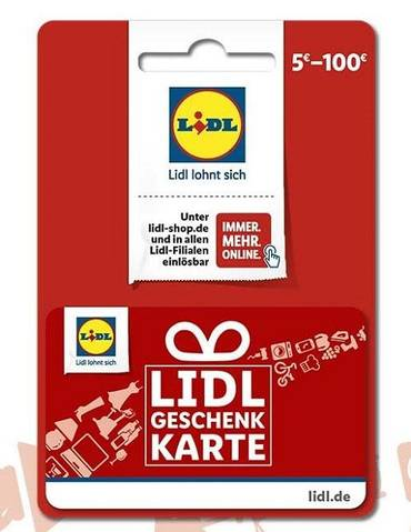 lidl-gift_card_purchase-how-to