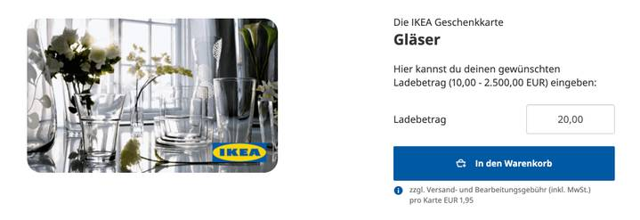 ikea-gift_card_purchase-how-to