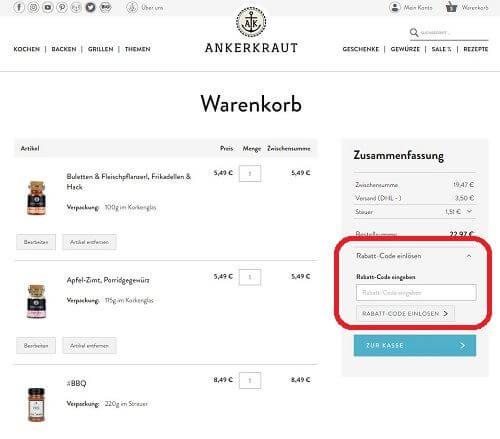ankerkraut-voucher_redemption-how-to
