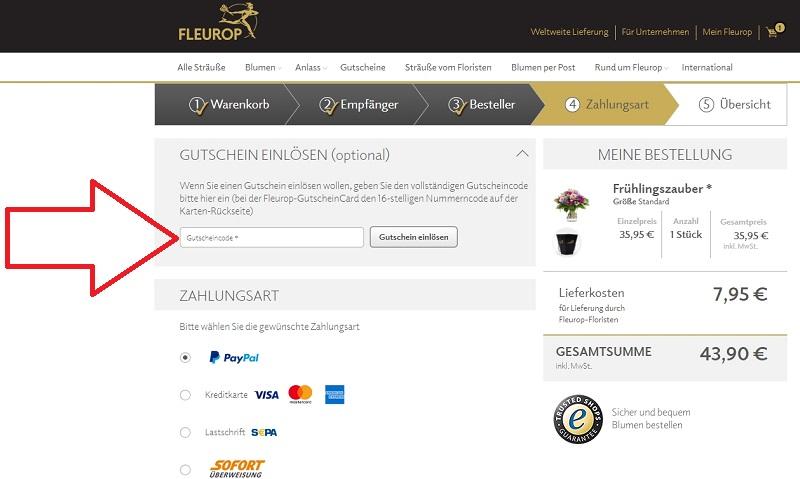fleurop-voucher_redemption-how-to