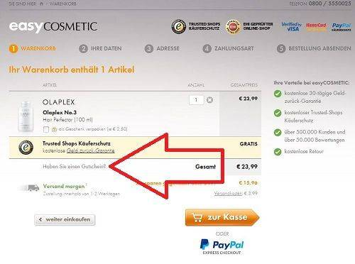 easycosmetic-voucher_redemption-how-to