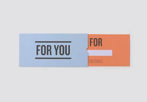 tom tailor shop-gift_card_purchase-how-to