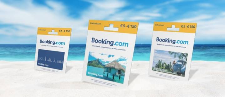booking.com-gift_card_redemption-how-to