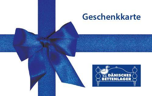 dänisches bettenlager-gift_card_purchase-how-to