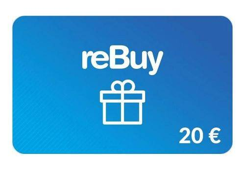 rebuy-gift_card_purchase-how-to