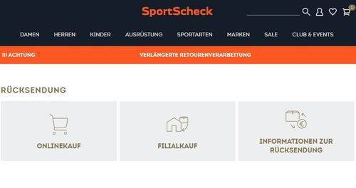 sportscheck-return_policy-how-to
