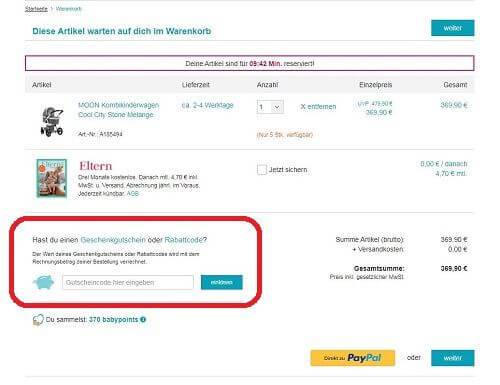 babymarkt.de-voucher_redemption-how-to