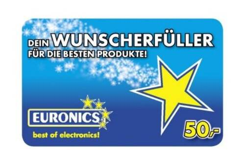 euronics-gift_card_purchase-how-to