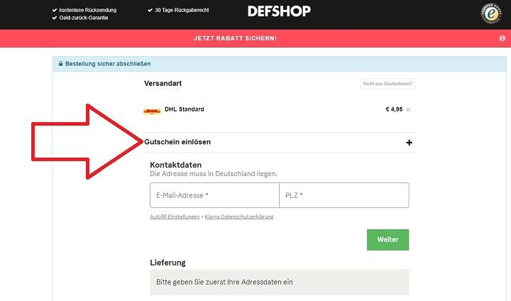 defshop-voucher_redemption-how-to