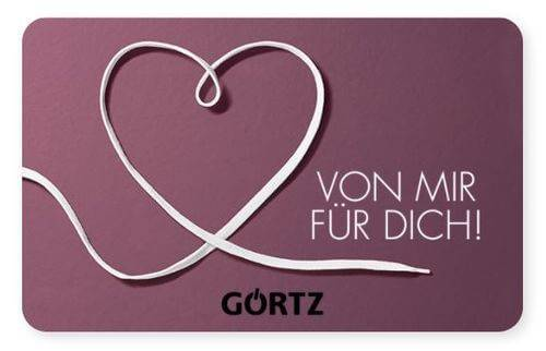 görtz-gift_card_purchase-how-to