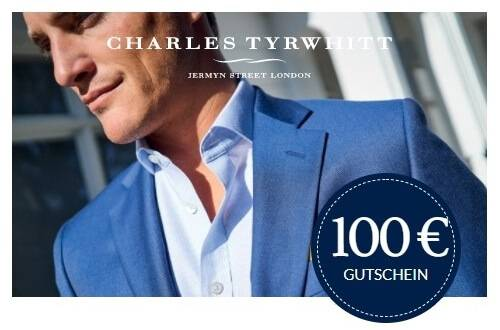 charles tyrwhitt-gift_card_purchase-how-to