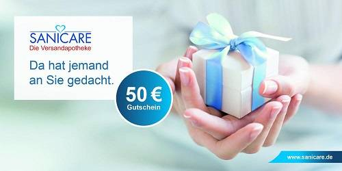 sanicare-gift_card_purchase-how-to