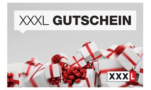 xxxlutz-gift_card_purchase-how-to