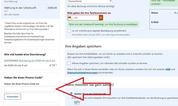 booking.com-voucher_redemption-how-to