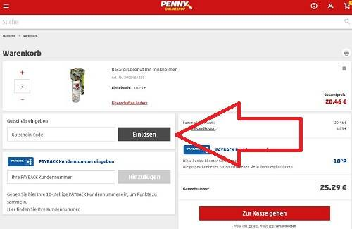 penny-voucher_redemption-how-to
