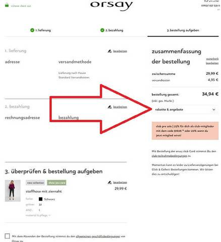 orsay-voucher_redemption-how-to