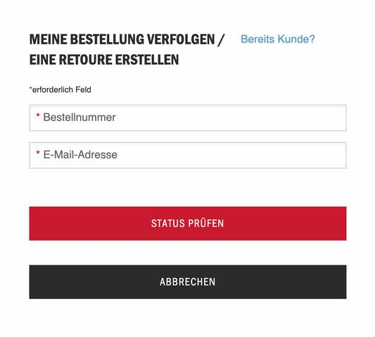 vans shop-return_policy-how-to