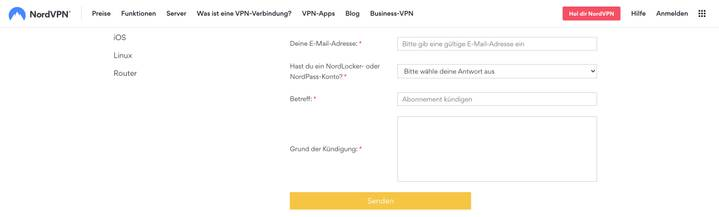 nordvpn-return_policy-how-to