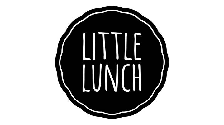 little lunch-return_policy-how-to