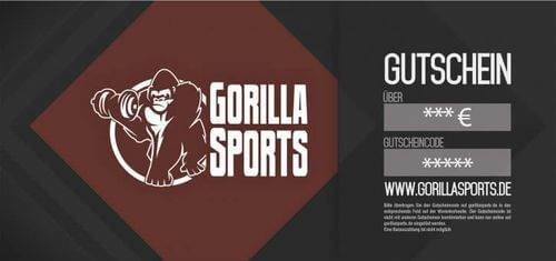 gorilla sports-gift_card_purchase-how-to