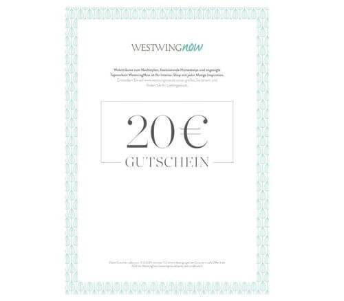 westwing voucher-gift_card_purchase-how-to