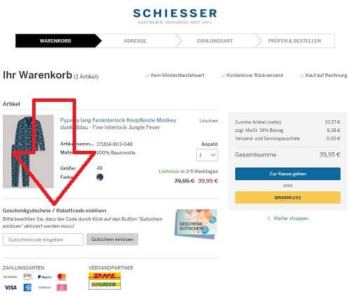 schiesser-voucher_redemption-how-to