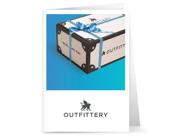 outfittery-gift_card_purchase-how-to