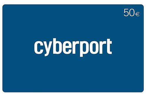 cyberport-gift_card_purchase-how-to