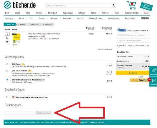 bücher.de-voucher_redemption-how-to