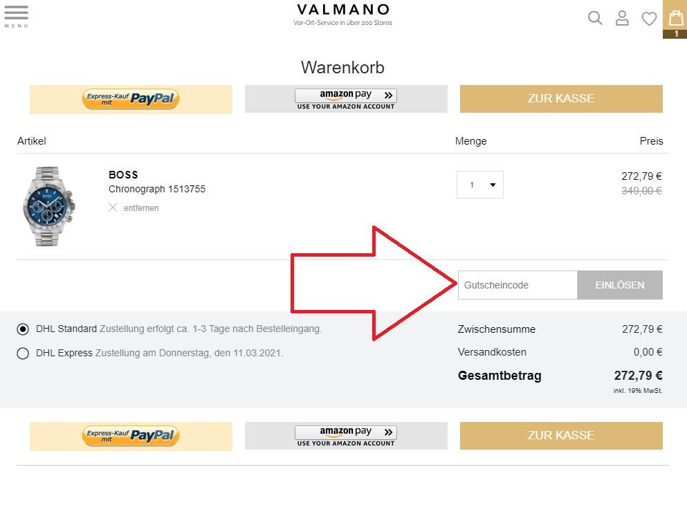valmano-voucher_redemption-how-to