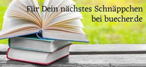 bücher.de-gift_card_purchase-how-to