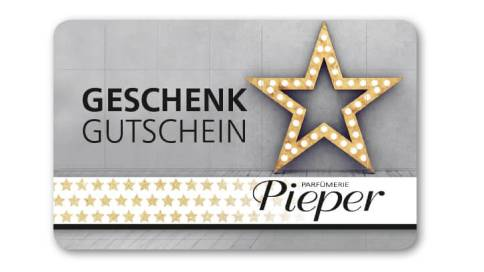 parfümerie pieper-gift_card_purchase-how-to