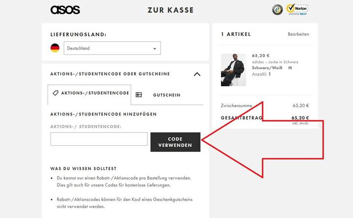 asos-voucher_redemption-how-to