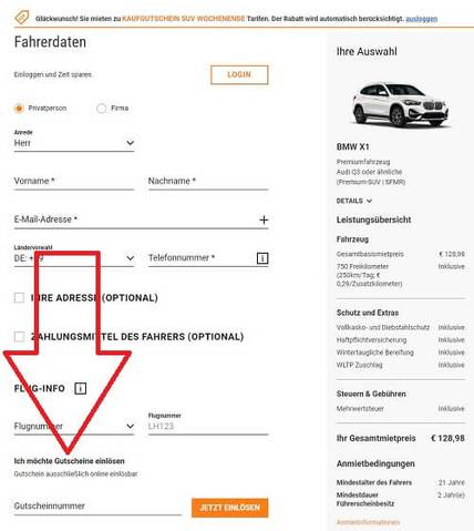sixt-voucher_redemption-how-to