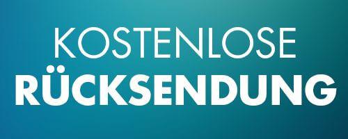 galeria karstadt kaufhof-return_policy-how-to