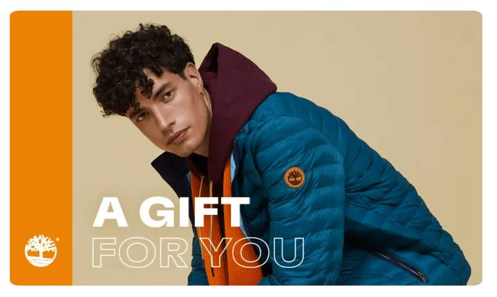 timberland shop-gift_card_purchase-how-to
