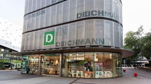 deichmann-return_policy-how-to