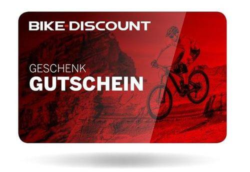 bike-discount voucher-gift_card_purchase-how-to