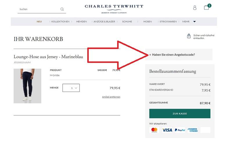 charles tyrwhitt-voucher_redemption-how-to