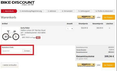bike-discount voucher-voucher_redemption-how-to