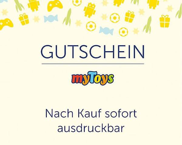 mytoys-gift_card_purchase-how-to
