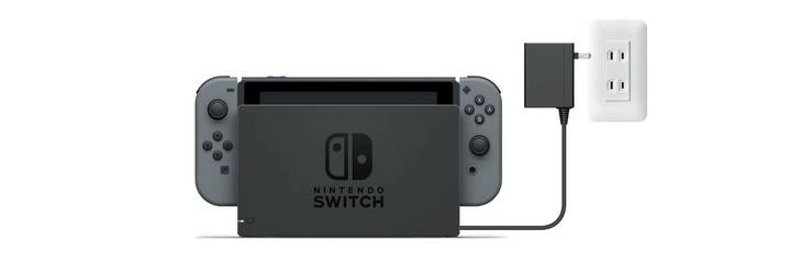 nintendo switch konsolen-how_to-how-to